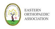 Eastern Orthopaedic Association logo